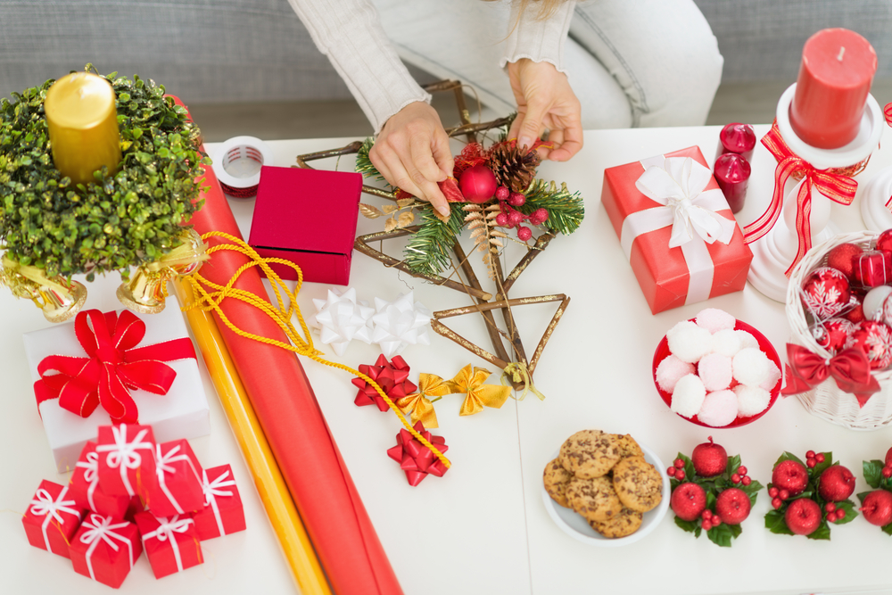 Christmas In July 20 Diy Holiday Gift Ideas Under 20